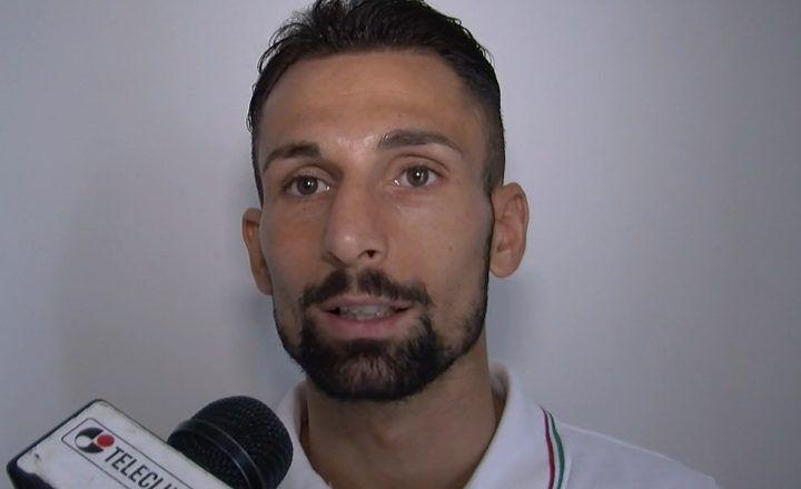 Il pugile mugnanese Nicola Cipolletta a Grosseto per difendere il titolo italiano