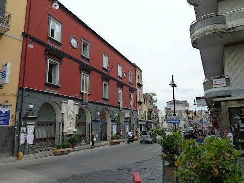 Marano, un milione di euro delle concessioni edilizie utilizzati per la manutenzione di opere pubbliche
