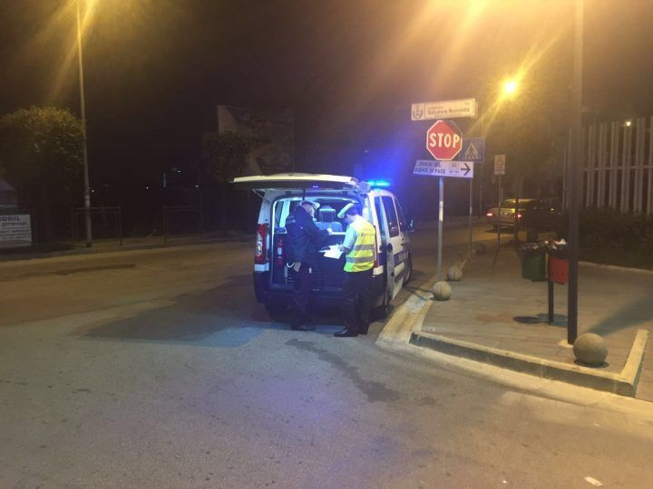 Marano. Polizia municipale intensifica i controlli: tempi duri per automobilisti e centauri indisciplinati