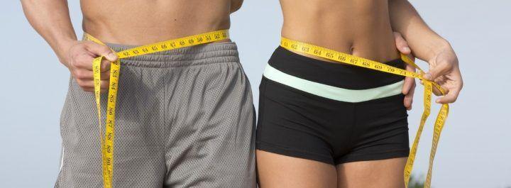 Arriva la dieta dei 7 giorni, perdi 5 chili in una settimana. Ecco cosa mangiare