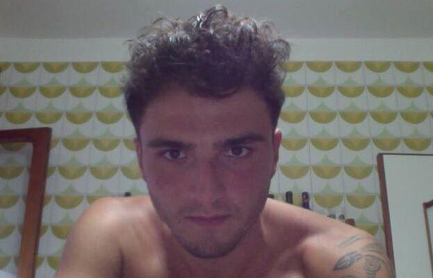 Schianto fatale a Roma, Vincenzo muore a soli 26 anni