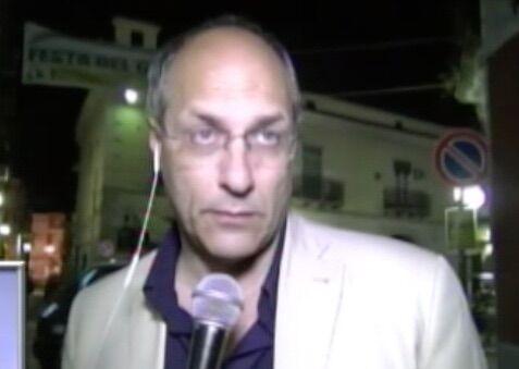 """Elezioni a Villaricca, Granata: """"Hanno vinto i poteri forti"""""""