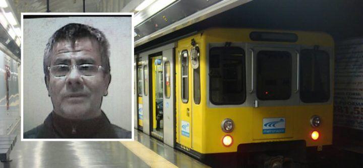 Tangenti per la Metro, scatta l'inchiesta della Dda dopo le parole del pentito
