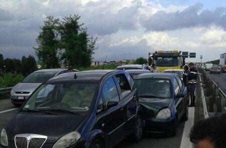Altra tragedia della strada, muore studente campano di 28 anni