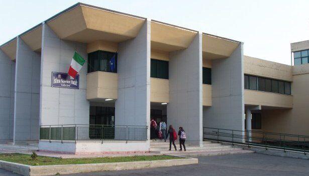 """Marano, percorso di alternanza scuola-lavoro: studenti dell'istituto Levi in attività presso il museo della """"Floridiana"""""""