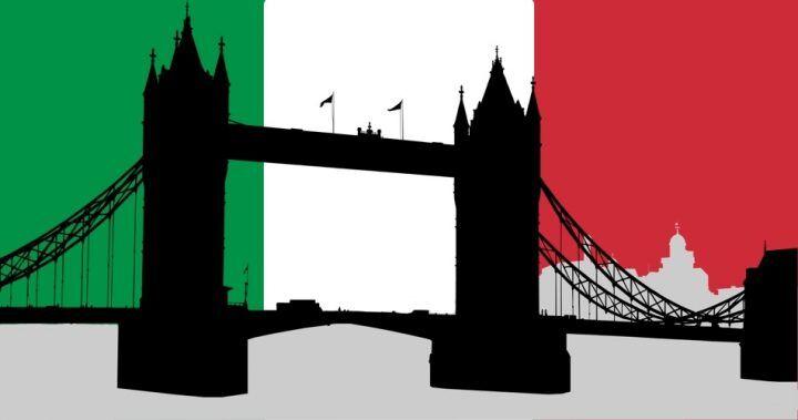 Brexit, ecco le conseguenze per gli Italiani che vivono in Inghilterra