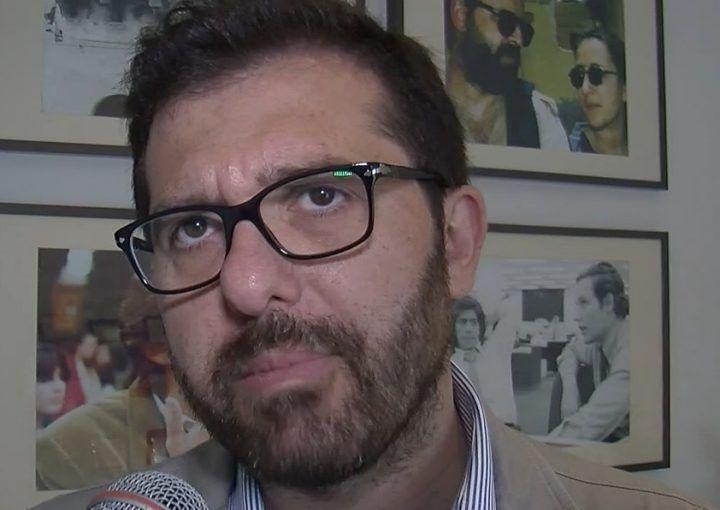 """Amministrative 2016, il successo elettorale della lista """"Per Villaricca"""". Intervista a Francesco Mastrantuono"""
