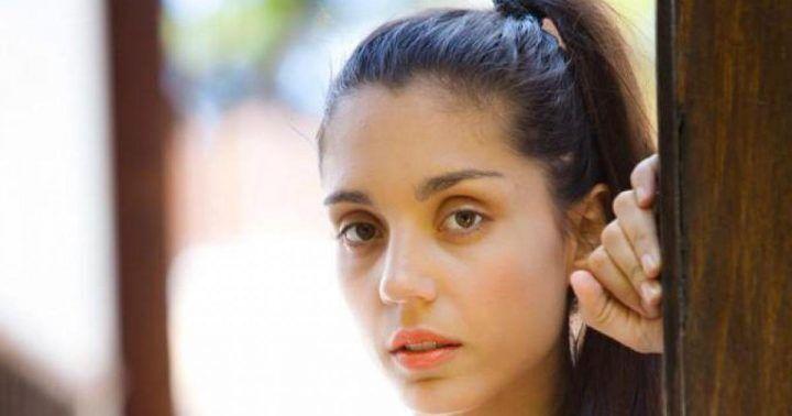 """Gomorra, intervista all'attrice che interpreta """"Patrizia"""": """"Ho vissuto anche a Giugliano"""""""
