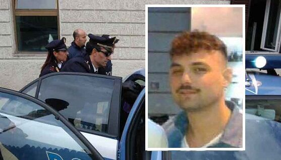 Smarrazzo arrestato per droga, sul suo pestaggio c'è l'ombra dei Mallardo