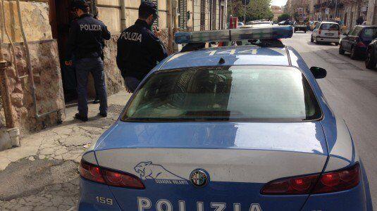 Pizzo a Natale, Pasqua e Ferragosto: 2 arresti a Marcianise. In manette reggente del clan Piccolo