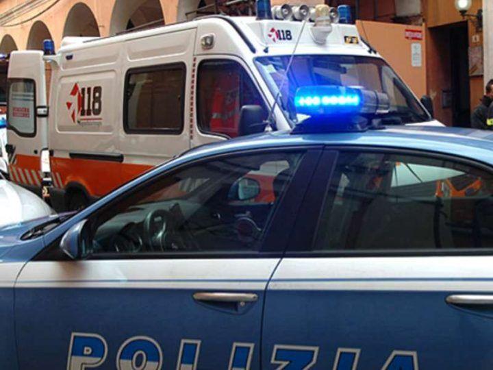 Colpito dai poliziotti dopo aggressione, 32enne muore in ospedale