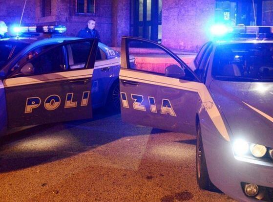 Terribile omicidio a Napoli, ingegnere ucciso a coltellate