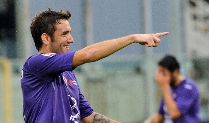Esclusiva- Gonzalo Rodriguez, niente Napoli. Spunta la clausola pro-San Lorenzo