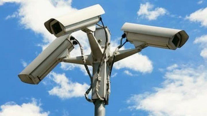 Qualiano- Calvizzano. 21 telecamere contro i roghi tossici