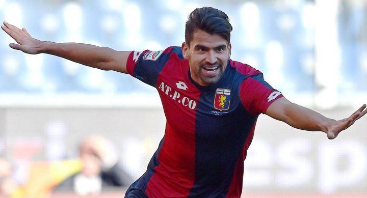 Esclusiva- Rincon rifiuta il Cagliari e fa saltare una trattativa già conclusa. Roma, Napoli e Fiorentina alla finestra