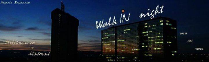"""Marano, eventi da non perdere: l'associazione """"Walk in night"""" porta l'Arte in Centro"""