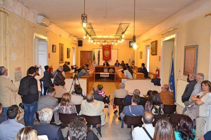 Villaricca, decisa la data del primo consiglio comunale