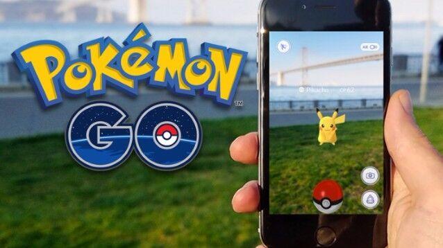 Pokemon Go, ecco cos'è e come funziona