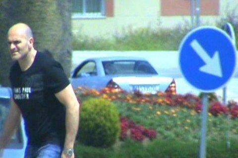 Scacco agli Scissionisti, sotto chiave il tesoro del più grande narcotrafficante d'Europa
