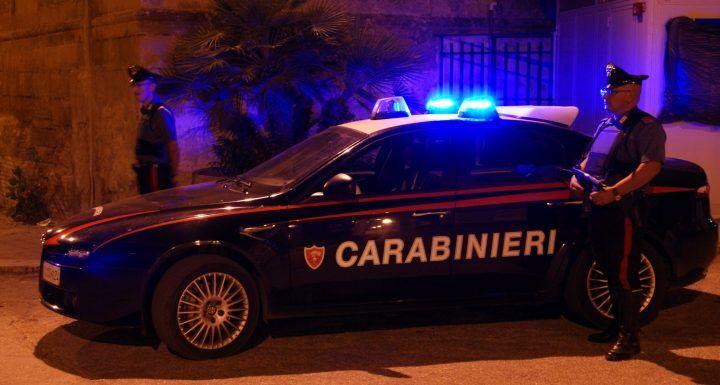 Droga, armi, contrabbando e violazioni alla guida: operazione nell'Area Flegrea
