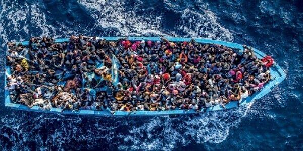 Accoglienza migranti e la storia di Ahmad, le ideologie senza riscontro pratico si rivelano inutili e anche deleterie