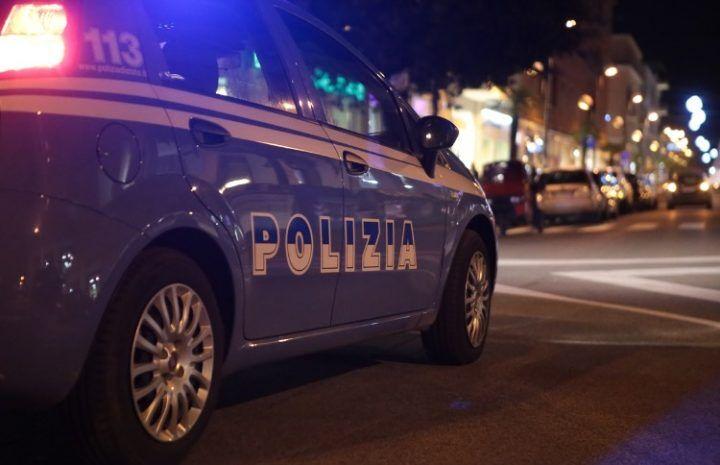 Agguato a Napoli, 21enne colpito da 8 proiettili