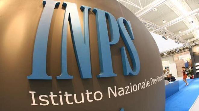 False pensioni di invalità, maxi-sequestro milionario a persone di Villaricca, Quarto e Marano