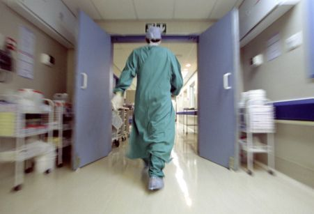 Qualiano, donna muore a seguito di intervento. Sospetto caso di malasanità