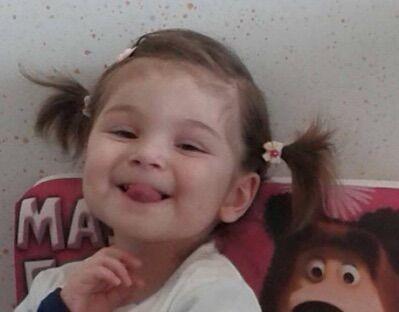 Gioia all'ospedale Monaldi, la piccola Martina riceve un cuore nuovo