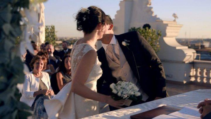 """Matrimonio """"solidale"""", ecco cosa regalano due sposi al posto delle bomboniere"""