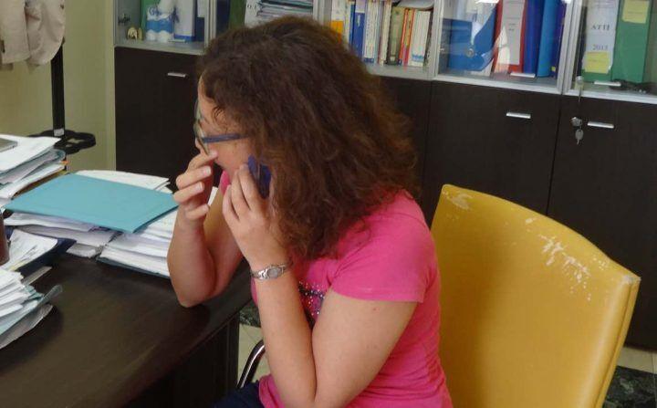 Marano. Michela Romano, funzionario esemplare che sta rivoluzionando il settore lavori pubblici