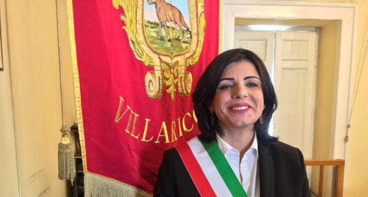"""Villaricca, il sindaco spegne le preoccupazioni: """"No all'impianto di compostaggio"""""""