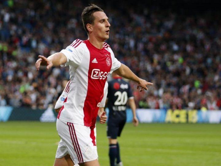 Esclusiva- Napoli, una trattativa fallita dell'Ajax allontana Milik dagli azzurri
