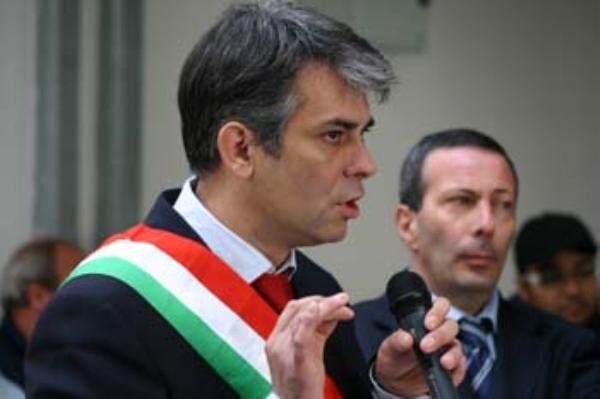 Marano. Ricognizione mutui, la Corte dei Conti assolve l'ex sindaco Perrotta