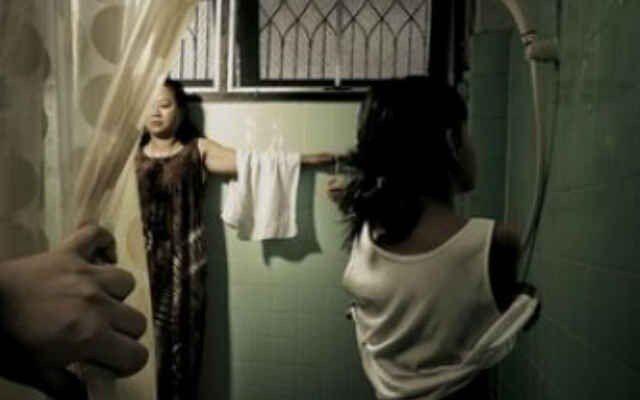Acerra: madre costringe le figlie a prostituirsi con un vicino, arrestata