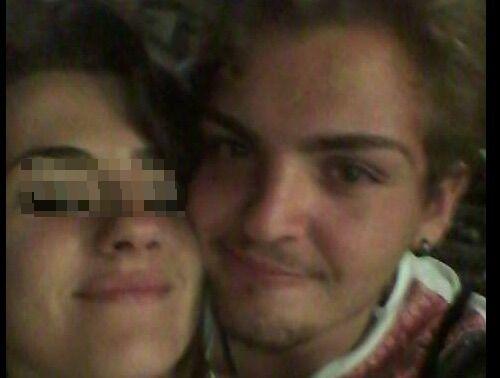 La vita spezzata di Marco, muore in autostrada per raggiungere la fidanzata