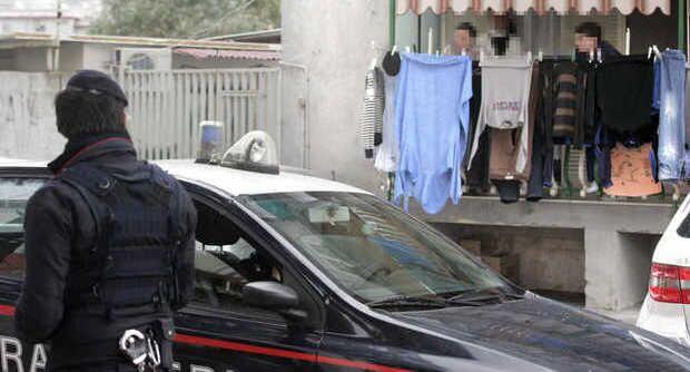 Choc nel napoletano: litiga con i vicini, si sente male e muore. 4 indagati per omicidio