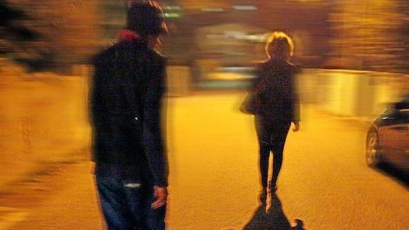 Minacciava e perseguitava la moglie, arresto a Melito