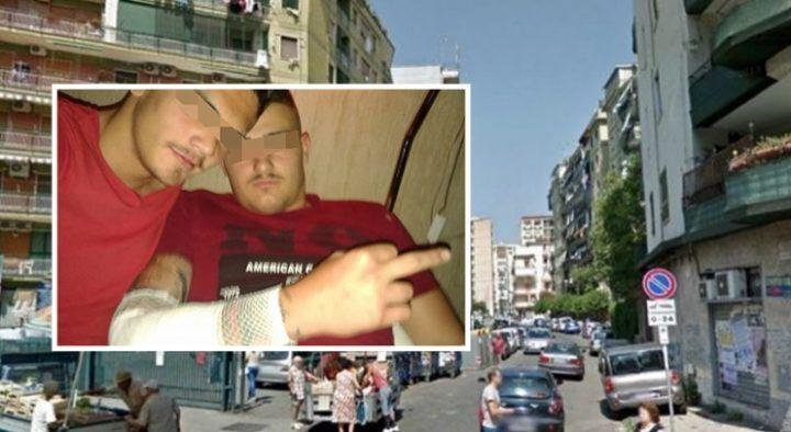 Agguato fallito al figlio del boss Giannelli, arrestato il presunto killer