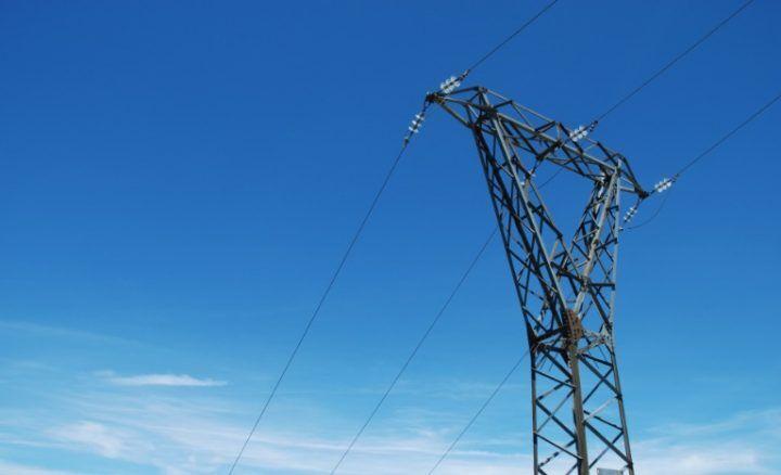 Mugnano. Lavori Enel, domani sospensione dell'energia elettrica. Ecco le strade interessate