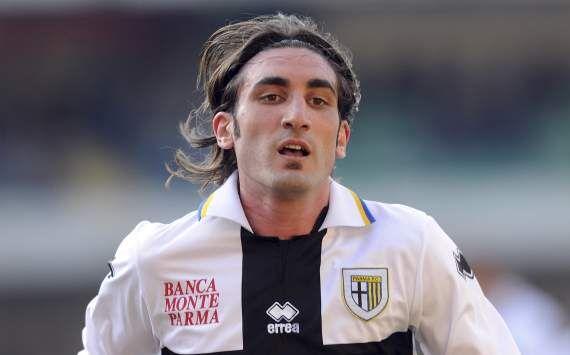 Scandalo nel calcio, 14 arresti per 'ndrangheta. In manette famoso calciatore