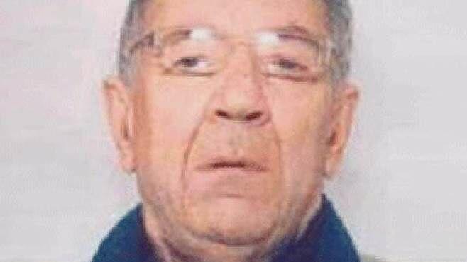 Camorra, scarcerato il boss più anziano. Oltre mezzo secolo di criminalità
