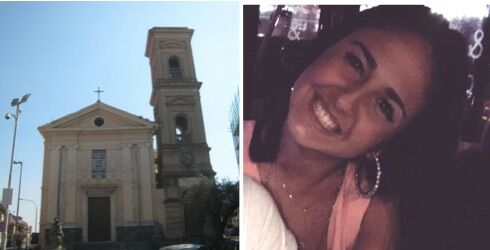Incidente stradale a Ferragosto: muore in Salento una 21enne di Giugliano