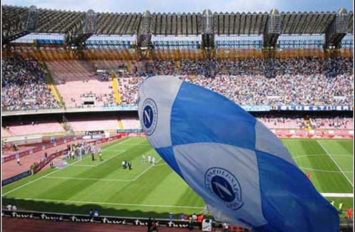 """""""Io tifo Napoli"""", ragazzino rifiuta provino con la Juventus"""