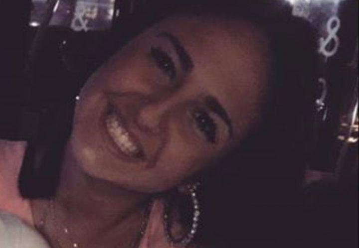 Tragedia di Ferragosto, 21enne Campana muore in Puglia