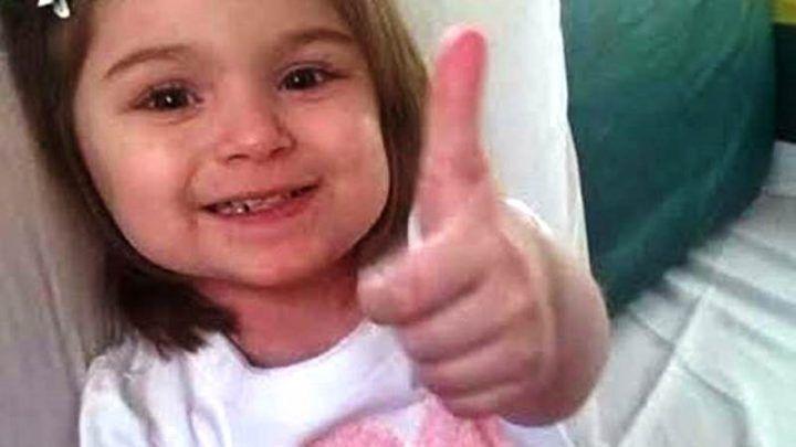 Choc nel napoletano, Martina muore a 4 anni dopo il trapianto
