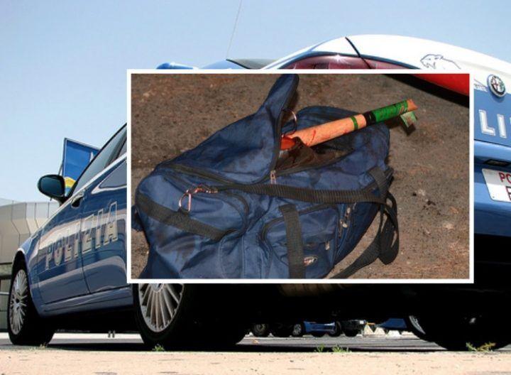 Ucciso con una spranga, arrestato il nipote: svelato il movente