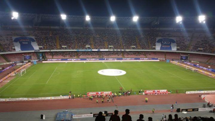 """Rubano il """"magliettone"""" dopo Napoli-Nizza, 3 denunce"""