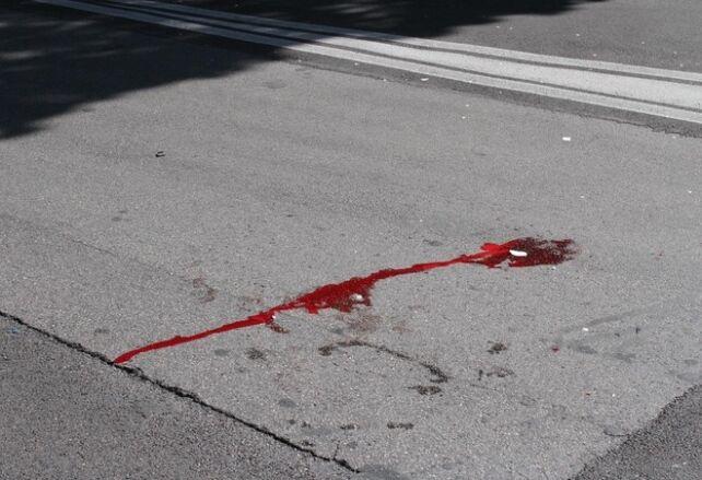 Terrore e sangue ad Agropoli: esce con la fidanzata e viene accoltellato
