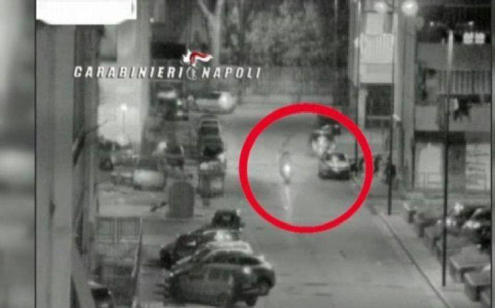 Napoli, si torna a sparare: nuova stesa a Scampia